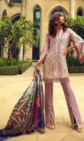 faraz-manan-luxury-lawn-collection-201-4