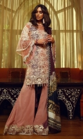 faraz-manan-luxury-lawn-collection-201-6