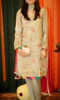 fawad-khan-silk-dresses-for-august-2015-6