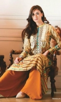 firdous-kurti-collection-volume-iii-for-2015-18