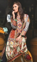 firdous-kurti-collection-volume-iii-for-2015-19