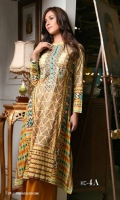 firdous-kurti-collection-volume-iii-for-2015-2