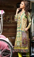 firdous-kurti-collection-volume-iii-for-2015-20