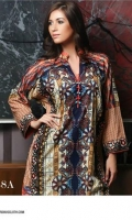 firdous-kurti-collection-volume-iii-for-2015-23