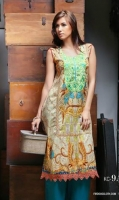firdous-kurti-collection-volume-iii-for-2015-24