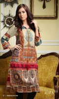 firdous-kurti-collection-volume-iii-for-2015-25
