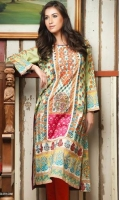 firdous-kurti-collection-volume-iii-for-2015-3