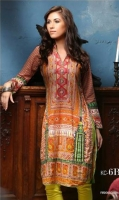 firdous-kurti-collection-volume-iii-for-2015-4