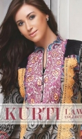 firdous-kurti-collection-volume-iii-for-2015-5