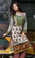 firdous-kurti-collection-volume-iii-for-2015-7