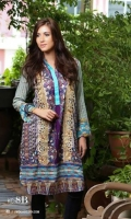 firdous-kurti-collection-volume-iii-for-2015-8