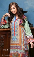 firdous-kurti-collection-volume-iii-for-2015-9