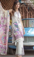 firdous-spring-summer-lawn-collection-2018-11
