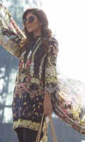 firdous-spring-summer-lawn-collection-2018-18