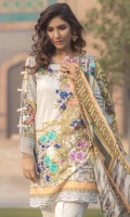 firdous-spring-summer-lawn-collection-2018-19