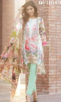 firdous-spring-summer-lawn-collection-2018-20