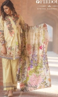 firdous-spring-summer-lawn-collection-2018-26