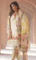 firdous-spring-summer-lawn-collection-2018-28