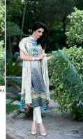 five-star-digital-lawn-volume-iii-2015-21