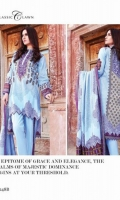five-star-lawn-prints-2017-12