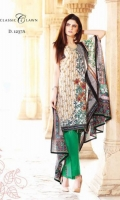 five-star-lawn-prints-2017-8