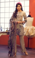 florent-luxury-lawn-collection-2019-9