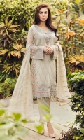 flossie-kuch-khas-embroidered-chiffon-collection-2018-26