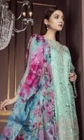 flossie-kuch-khas-embroidered-chiffon-collection-2018-14