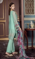 flossie-kuch-khas-embroidered-chiffon-collection-2018-15