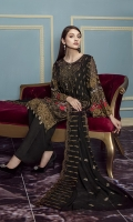 flossie-kuch-khas-embroidered-chiffon-collection-2018-21