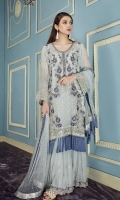 flossie-kuch-khas-embroidered-chiffon-collection-2018-23