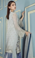 flossie-kuch-khas-embroidered-chiffon-collection-2018-24