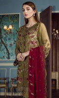 flossie-kuch-khas-embroidered-chiffon-collection-2018-25