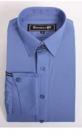 formal-shirts-for-2015-13