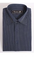 formal-shirts-for-2015-2