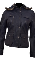 genuine-leather-jacket-for-women-1
