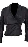 genuine-leather-jacket-for-women-2