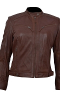 genuine-leather-jacket-for-women-4
