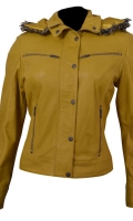 genuine-leather-jacket-for-women-7