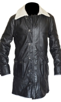 genuine-leather-jackets-88