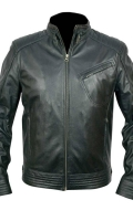 genuine-leather-jackets-93