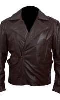 genuine-leather-jackets-94