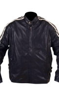 genuine-leather-jackets-95