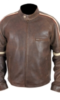 genuine-leather-jackets-96
