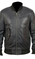 genuine-leather-jackets-97