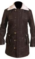 genuine-leather-jackets-99