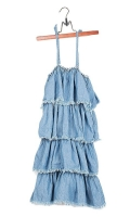 girls-party-wear-dresses-us30-3