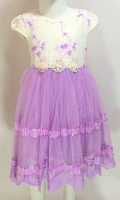 girls-party-wear-frock-us24-1