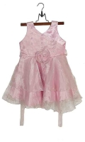 girls-party-wear-frock-us24-2