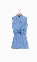 girls-party-wear-frock-us34-2